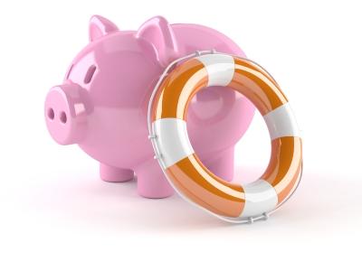 Betala Räkningar Med Kreditkort Forex - Sidor för att betala räkningar med