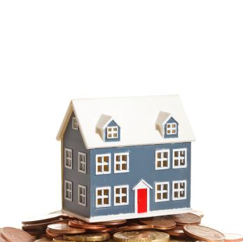 Ansökan om bostadsbidrag