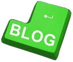 borjablogga