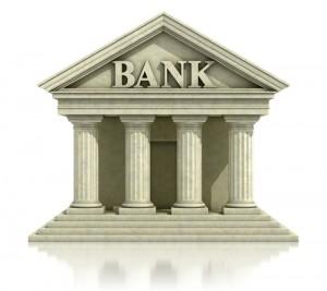 byt bank