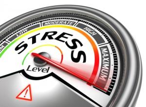 minska-stress