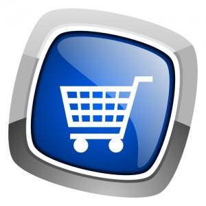 marknadsfora-webbutiker
