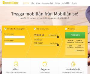 Mobillan